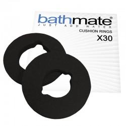 Кольцо комфорта Bathmate для X30