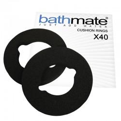 Кольцо комфорта Bathmate для X40
