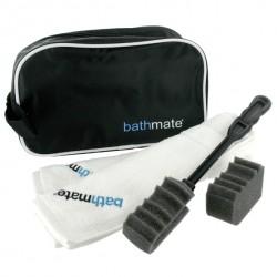 Набор для хранения и ухода за гидропомпами Bathmate