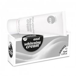 Осветляющий анальный крем Hot ERO Backside Anal Whitening Cream 75 мл