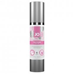 Гель для сужения влагалища System JO Vaginal Tightening Serum 50 мл