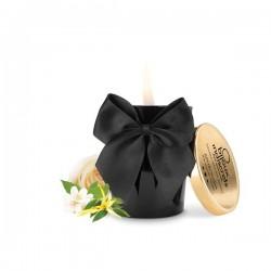 Свеча для массажа Bijoux Cosmetiques MELT MY HEART 70 гр с афродизиаком