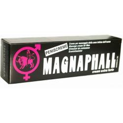 Крем для увеличение члена Inverma Magnaphall
