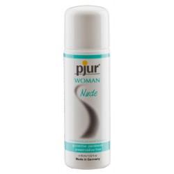 Лубрикант на водной основе Pjur Woman Nude 30 мл