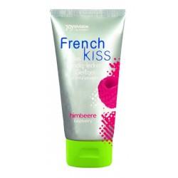Лубрикант Joydivision Frenchkiss Raspberry 75 мл