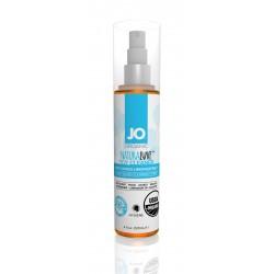 Очищающее средство для игрушек System JO USDA ORGANIC 120 мл