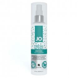 Чистящее средство System JO Fresh Scent Misting Toy Cleaner 120 мл