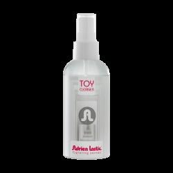 Антибактериальное средство Adrien Lastic Toy Cleaner (150 мл)