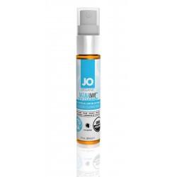 Очищающее средство для игрушек System JO NATURALOVE ORGANIC 30 мл