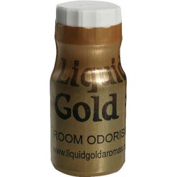 Афродизиак Darker Trays Of Liquid Gold 20